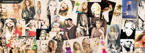 Collage Facebook Covers
