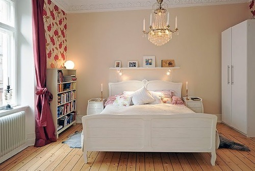 beautiful-bedrooms:  ~ EXTRASEXY ~ on We Heart It. http://weheartit.com/entry/6442257