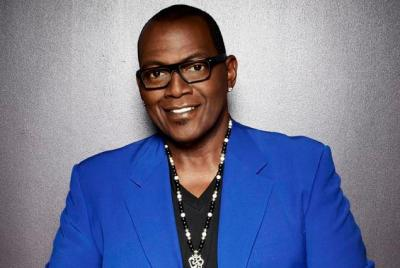 "Randy Jackson  is officially leaving the judge's table  on American Idol but will still remain a part  of the show as a ""mentor."" Randy is the last  remaining member of the show's original panel after  launching the first season with Simon Cowell and Paula Abdul in 2002. [via TMZ]"