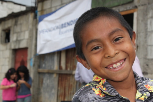 "Guatemala""The Lord has done great things for us, and we are filled with joy."" – Psalm 126:3Please take a moment today to pray for children in Guatemala and throughout Latin America. Pray for access to innovative community development projects that can help their families rise up out of poverty. Sign Up to get Photo Prayer of the Day sent to your inbox!"