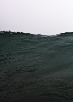 (via Waves on the Behance Network)
