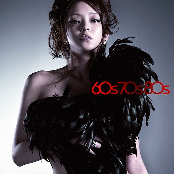 Image result for namie amuro 60s 70s 80s