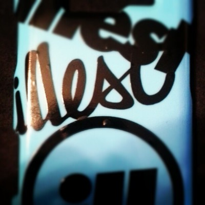 New Phone Case<3 (Taken with Instagram)