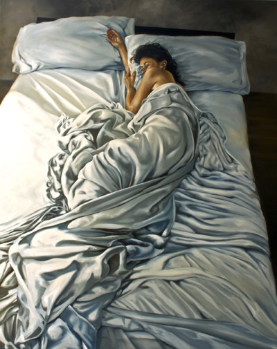 quasihobo:  Eric Zener Morning