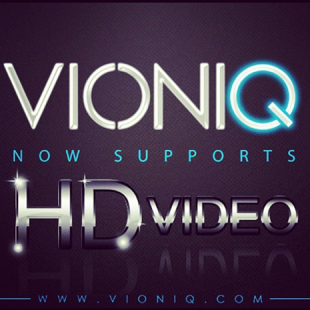 VIONIQ NOW IN HD #vioniq #gaming #gamer #gamergirls #gamerguys #gameplay #videogames #highdefinition #hd #highdef #quality #stunning #beautiful #playstation #xbox #pcgamer  (Taken with Instagram)