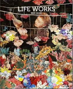 by-my-hand:  Life Works (by ben///giles)