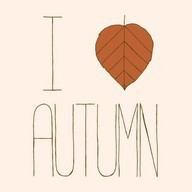 pilotscoutartist:  (via Piccsy :: I love Autumn)