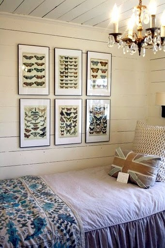 {via Holly Mathis Interiors}