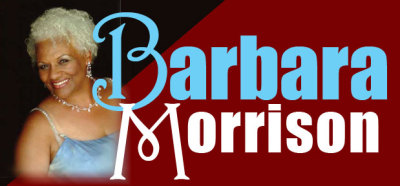 So excited to have Barbara Morrison perform at our Anchors of Hope Gala 2012! You can visit her website here: http://www.barbaramorrison.com/