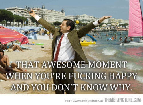 quick-meme:  That exceptional moment…http://quick-meme.tumblr.com