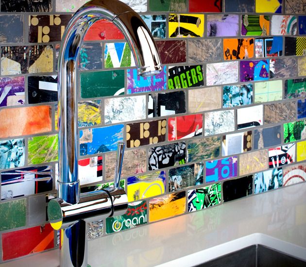 brkfstschmrkfst:  (via Recycled Mosaic Sk8 Tile | Hi Consumption)