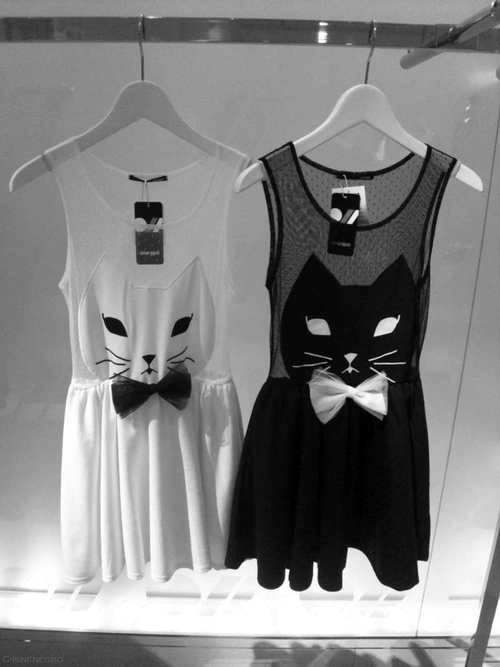 beautifullyeka:  that-shit-gray:  ditox:  I'd probably buy the black one  cause its black?! lolwut  follow for more!