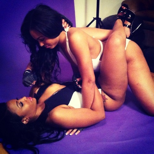 view more girl couples→