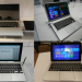 nezmar:   (via I'm seeing a lot of innovative notebook designs at IFA in Berlin (LG, Samsung, HP) | 9to5Mac)