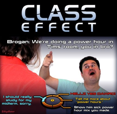 If College Were More Like Videogames [Click to continue reading]