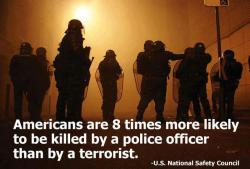 occupy brutality war on drugs War on terror Police Violence police terrorism end the wars