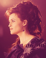 "family-lestrange:  ""I hate this image of me as a prim Edwardian. I want to shock everyone."" Helena Bonham Carter"
