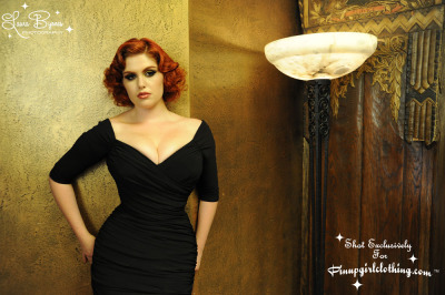 theboobsmilk:  laura-byrnes:  Doris MayDay for PinupGirlClothing.com Wearing the Monica Dress - Laura Byrnes Fall 2012, coming November Makeup: Mcheline Pitt Hair: T-Bone Location: The Cicada Club, Downtown Los Angeles Huge thanks to Rebekah del Rio and Natasha Estrada <3  want/need this dress  also need this dress so i can kill everyone in my path