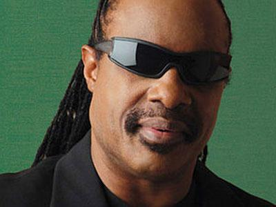 "EXCLUSIVE: Stevie Wonder Apologizes for Frank Ocean Comment  BY JEREMY KINSER SEPTEMBER 01 2012 2:14 AM ET   In an exclusive statement to The Advocate, music legend Stevie Wonder apologizes for a previous comment that implied Frank Ocean might be confused about his sexual orientation, saying, ""love is love, between a man and a woman, a woman and a man, a woman and a woman and a man and a man."" In an interview with the U.K. paper The Guardian, Wonder was asked about the media sensation caused by Ocean, the out hip-hop performer whose acclaimed hit album Channel Orange has drawn numerous comparisons with the veteran musician. ""I think honestly, some people who think they're gay, they're confused,"" Wonder said to the paper. ""People can misconstrue closeness for love. People can feel connected, they bond. I'm not saying all [gay people are confused]. Some people have a desire to be with the same sex. But that's them."" Wonder now clarifies his comment with an exclusive statement to The Advocate, saying, ""I'm sorry that my words about anyone feeling confused about their love were misunderstood. No one has been a greater advocate for the power of love in this world than I; both in my life and in my music. Clearly, love is love, between a man and a woman, a woman and a man, a woman and a woman and a man and a man. What I'm not confused about is the world needing much more love, no hate, no prejudice, no bigotry and more unity, peace and understanding. Period."""