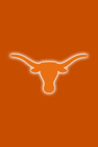 It's Game Time! See you guys later today!  ::HOOK 'EM:: THANK GOD THE OFF SEASON IS OVER!!! GO HORNS GO!!