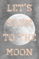 (via Moon Print ($22.00) - Svpply)