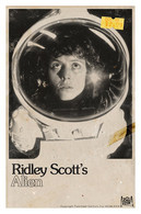 "(via Alien - 11X17"" ($20.00) - Svpply)"