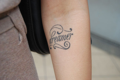The Tattoo Diary: August 2010 on We Heart It. http://weheartit.com/entry/36114858