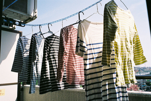 untitled by bamsesayaka on Flickr.