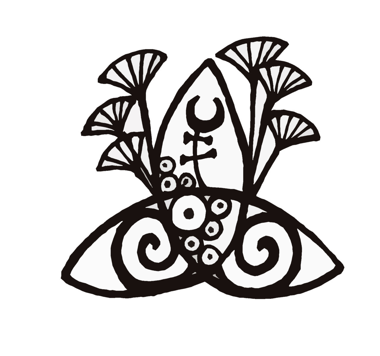 celtic eternity symbolCeltic Eternity Symbol