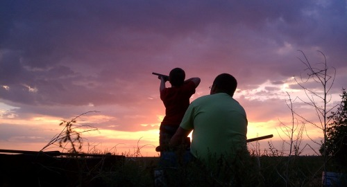 flatlander40photography:  West Texas Dove Hunting flatlander40 photography