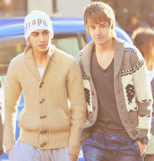 This is like fetus Ziam