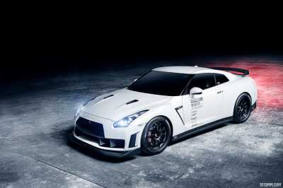automotivated:  2012 1013MM Faves (by 1013MM)