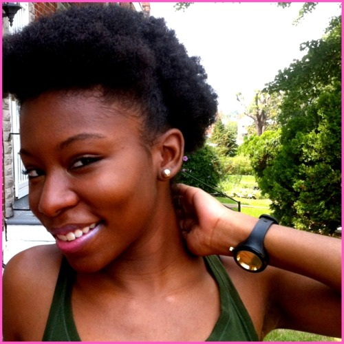 http://www.forbrowngirls.tumblr.com I can't wait until my hair gets REALLY BIG!! =D
