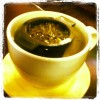 Mutan White tea (Taken with Instagram)