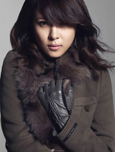 Ha Ji Won Gallery | Pics Models Art on We Heart It. http://weheartit.com/entry/20540282