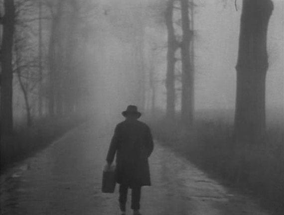 inneroptics:  Jean Renoir -night at the crossroads
