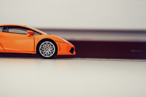 1/24 on Flickr.Via Flickr: My Lamborghini Gallardo LP560-4 1/24 Mondo Motors model Like me on Facebook