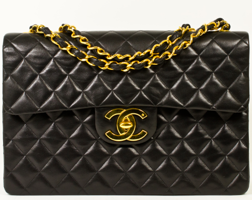 Ladies, all summer have you been dreaming of a CHANEL sale? Madison Avenue Couture has teamed up with Gilt for a huge event that will take place on Tuesday, 9/4/12 at 12PM EST/9AM PST. Get your shopping on!