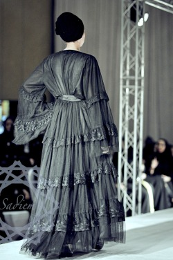 layers of Fantasia  .. <3  2000 QR  (By Order )