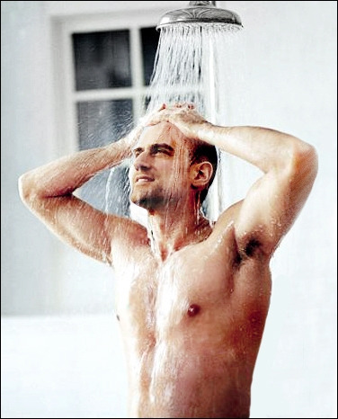 Stabler ; miss him =(