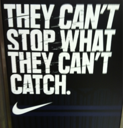 fitfluence:  Agreed. Rule the pitch. #Forwards. DFI
