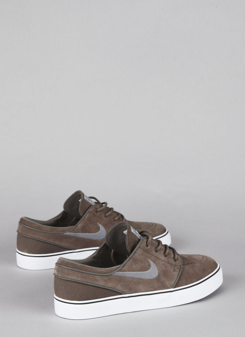 sanfranimal:  i need a pair of janoskis