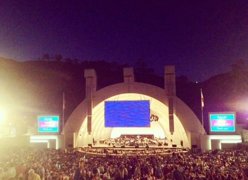 John Williams Concert