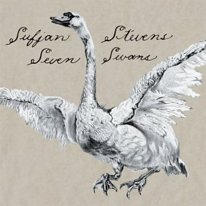 Sufjan Stevens /    - To Be Alone With You