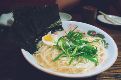 RAMEN (by Matchalovely)