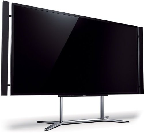 I..must..have..this: Sony 84-inch XBR-84X900 4K TV
