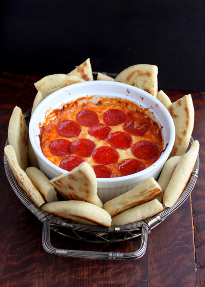redrahloo:  I cannot accurately express how badly I want this right now