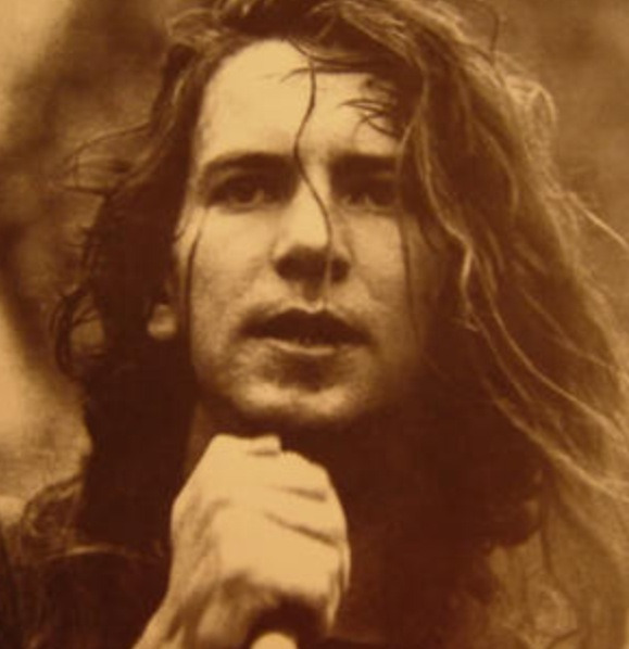 """I would rather starve than eat your bread""  Oh….to write like Vedder ❤❤❤❤❤❤❤❤❤❤"