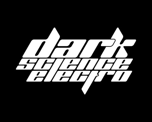 DVS NME presents Dark Science Electro on B.A.S.S. Radio 8/31/2012 Every Friday night at 20:00 GMT on www.bassradio.net Show/Electro Blog: https://www.facebook.com/DarkScienceElectro TRACKLIST:   Morphology - Neural Network Luke Eargoggle - Science Girl Kobol Electronics - Tidoc Das Muster - Wahrnehmung Polycarbon Clique - Life On Mars AS1 - Talking To Soul Hadamard - Smooth Talk Diplomat - Solace Of The Shadows Heuristic Audio - Struggle 240 Interceptor - A Salty Teardrop Wumpscut - Running Killer Kronos Device - Hostile Lifeform Adult. - Lost Love Blotnik Brothers - Uranium Angels The Exaltics - The Truth DOWNLOAD HERE