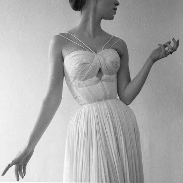 Robert Doisneau 1955